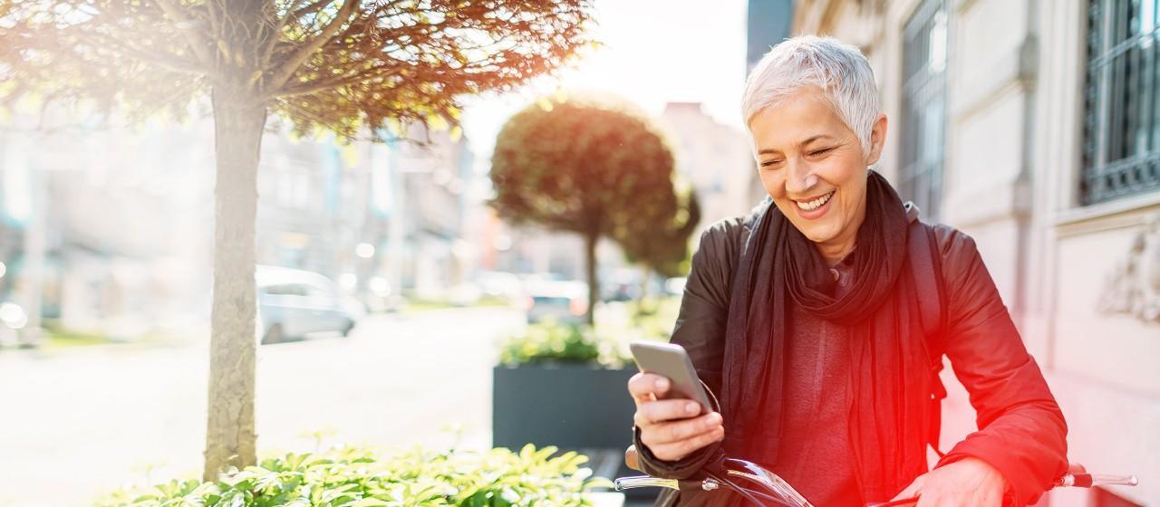 ksk saarlouis kreditkartenabrechnung online dating